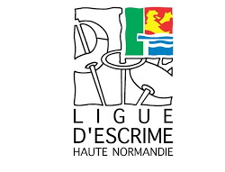 Ligue de Haute-Normandie